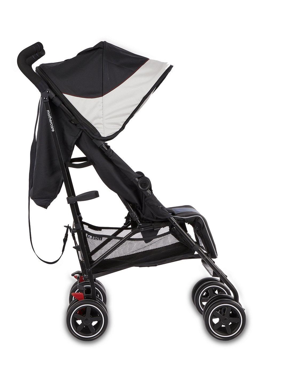 46++ Mothercare journey stroller straps information