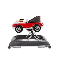 Mothercare Car Baby Walker
