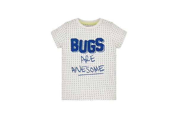 Bugs Are Awesome T-Shirt