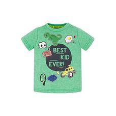 Best Kid Ever T-Shirt
