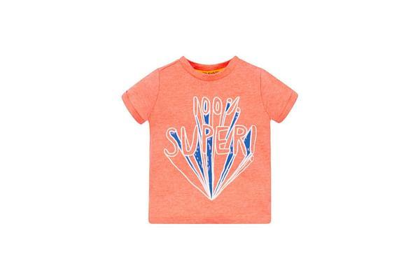 100% Super T-Shirt