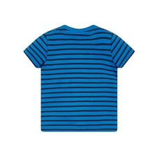 Stripe Play T-Shirt