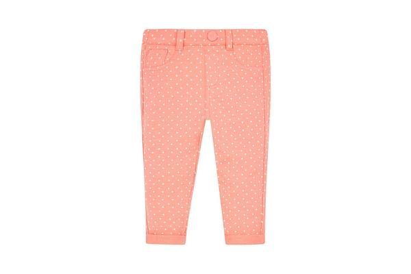 Mothercare Knitted Jegging