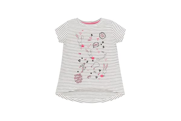 Favourite Things T-Shirt