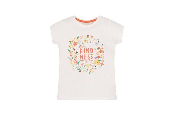Kindness Confetti T-Shirt