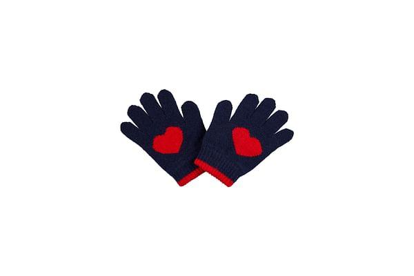Heart Magic Gloves
