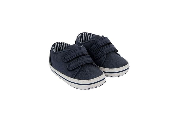 Navy Trainers
