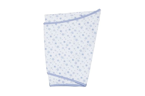 Mothercare Essential Cotton Swaddle Blanket