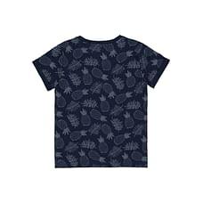 Dude Pineapple T-Shirt
