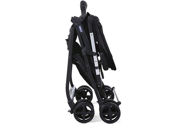 Chicco Ohlala 2 Baby Stroller