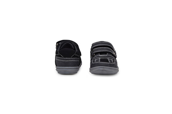 Boys First Walker Trainers - Multicolor