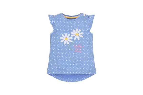 Daddy'S Daisy T-Shirt