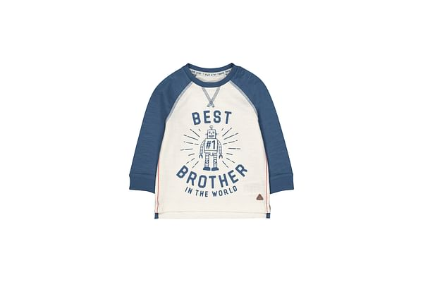 Best Brother T-Shirt