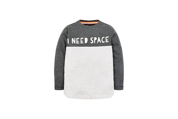 Galaxy Dude T-Shirt