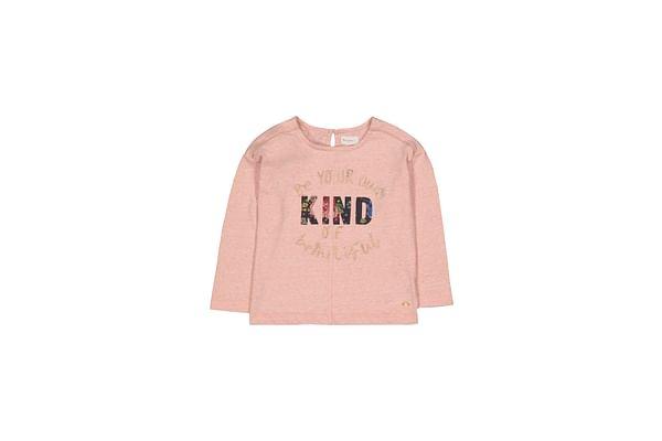 Pink Kind Of Beautiful T-Shirt