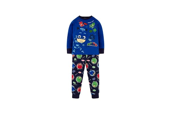 Pj Masks Pyjamas