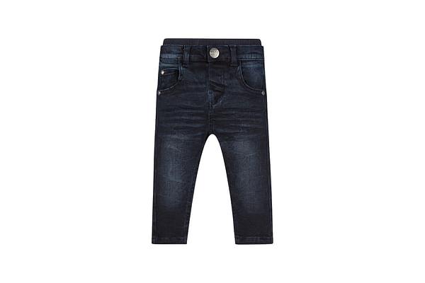 Boys Skinny Jeans - Blue