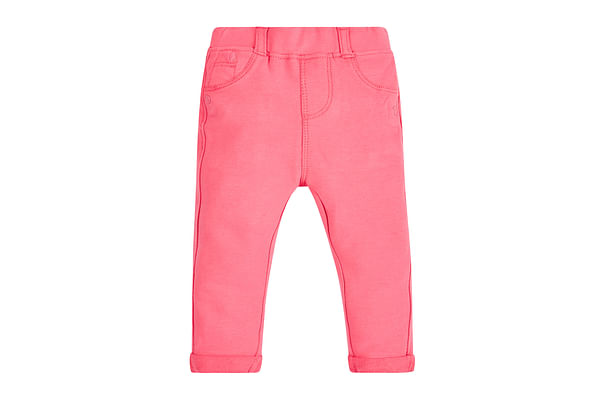Girls Jeans - Pink