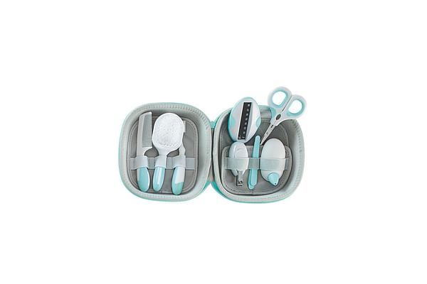Mothercare Deluxe Care Baby Grooming Set