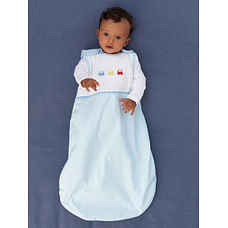 Mothercare On The Road Sleeping Bag