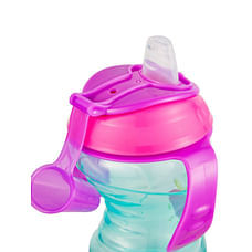 Mothercare Non-Spill Trainer Baby Sipper