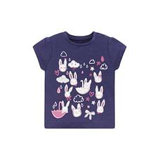 Bunny Rain T-Shirt