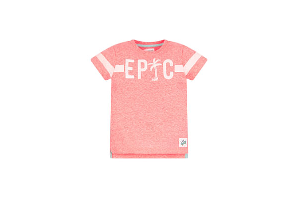 Neon Epic T-Shirt
