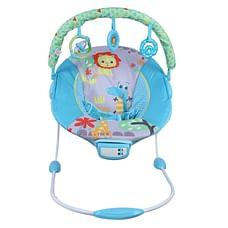 Mastela Baby Rocker Bouncer Musical Chair