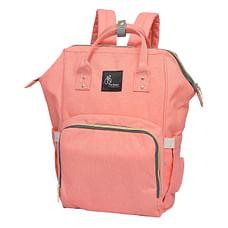 R for Rabbit Caramello Diaper Bags Backpack
