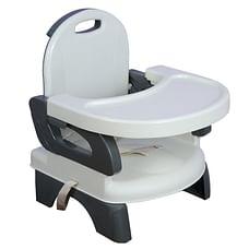 Mastela Plastic Folding Booster Seat