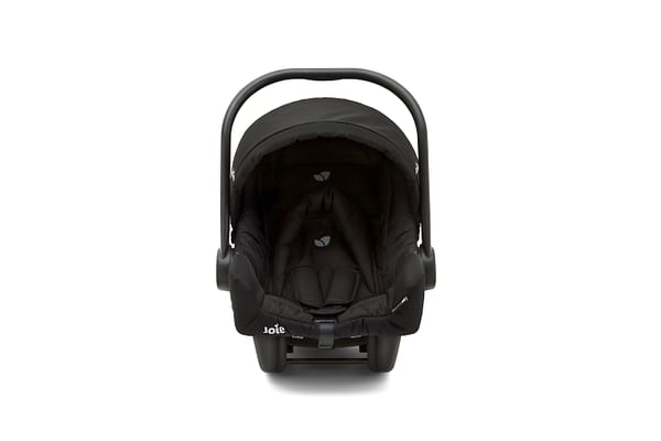 Joie Juva & Rc Baby Carrier - Black Ink