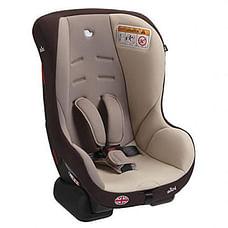 Joie Tilt Car Seat Mocha