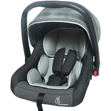 R For Rabbit Picaboo Baby Car Seats Grey