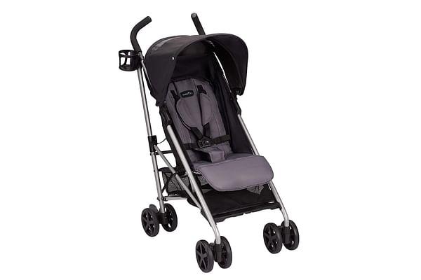 Evenflo Minno Baby Stroller