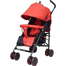 R For Rabbit Twinkle Twinkle Baby Strollers Black