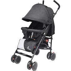 R For Rabbit Twinkle Twinkle Baby Strollers Grey