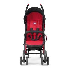Chicco Echo W/Bumper Bar Baby Stroller