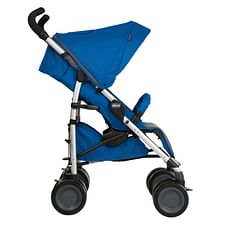Chicco Multiway 2 Baby Stroller
