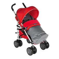 Chicco Multiway  Travel System