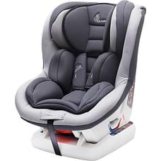 R For Rabbit Jack N Jill Sportz Baby Car Seats Grey