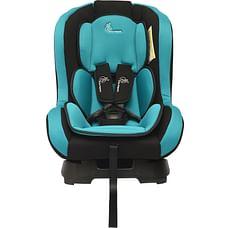 R For Rabbit Jack N Jill Baby Car Seats Black