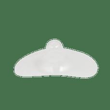 Pigeon Natural Fit Nipple Shield