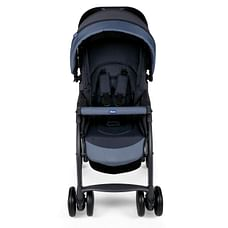 Chicco Simplicity Plus Stroller India Ink