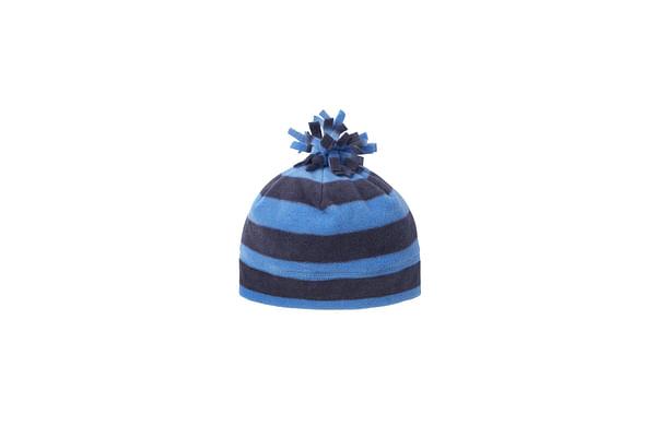 Boys Beanie Hat - Multicolor