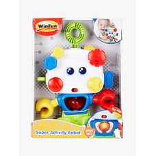 Winfun Super Activity Robot
