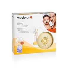 Medela Swing Breastpump