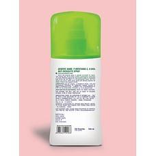 Chicco Anti-Mosquito Spray 100 Ml