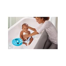 Summer Infant Newborn To Toddler Baby Bather