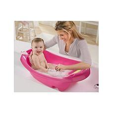 Summer Infant Splish N Splash Baby Bath Tub