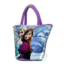 Disney Frozen Styling Hand Bag